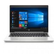 HP INC HP 440 14 I7 8GB 256 GBWIN10PR