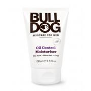 Bulldog Oil Control Moisturiser