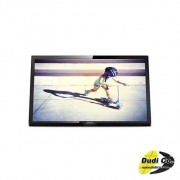 Philips LED ultra slim televizor 24PHS4022/12