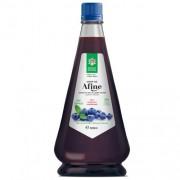Sirop Afine 520 ml