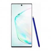 Samsung Galaxy Note10, 8GB/256GB, Dual SIM - Sjajna