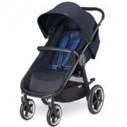Бебешка количка Eternis M4 True Blue 2016, Cybex, 515210004
