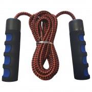 Въже за Скачане Sheng De Long 5
