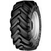 Michelin XMCL ( 460/70 R24 159A8 TL Двойно обозначаване 17.5 R24 159B )