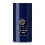 VERSACE DYLAN BLUE Deodorant Stick, Barbati 75ml