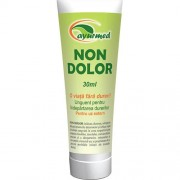 Non Dolor unguent, 30 ml, Ayurmed