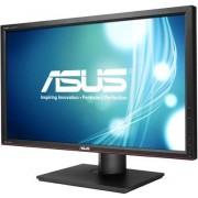 """Monitor 27"""" Asus PA279Q"""