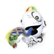 Robo Chameleon Robot