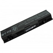 Baterie laptop OEM ALDE1535-66 6600 mAh 9 celule pentru Dell Studio 1500 1535 1536 1537 1555 1557 1558 WU946