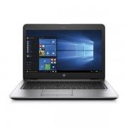 Laptop HP UMA i5-7200U 840, 14 FHD, 8GB 1D DDR4, 256GB, W10p64 Z2V48EA#BED