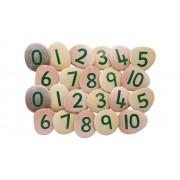 Betzold Riesen-Zahlensteine