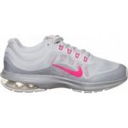 Pantofi Sport Copii Nike Air Max Dynasty 2 Marimea 37.5