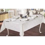 Față de masă Verolli Cotton 160x300 cm