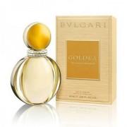 Bvlgari - Goldea (90ml) - EDP