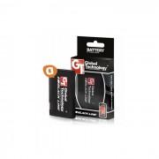 Bateria GT Black Line para HTC Cha Cha Cha (G16) 1450 mah em Blister