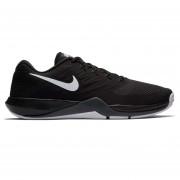 Мъжки Маратонки Nike Lunar Prime Iron II 908969-001