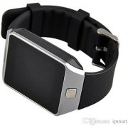 new Bluetooth Smart Watch - Fitness Monitor and Smart Gear hidden Camera