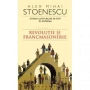 Istoria loviturilor de stat in Romania Vol.I