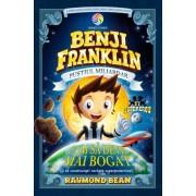 Benji Franklin - vol II - cum sa devii mai bogat