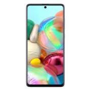 Samsung Galaxy A71, Dual SIM, 128 GB, Blu
