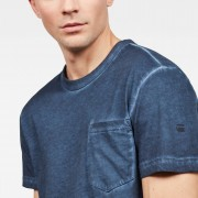 G-Star RAW Dill Pocket T-Shirt
