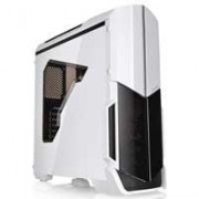 Thermaltake Kućište za računar Versa N21 Snow Edition Midi tower