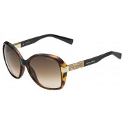 Jimmy Choo Occhiali da Sole Jimmy Choo ALANA/S 227270 (EYF JD)