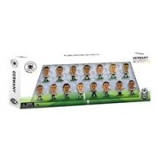 Figurine Soccerstarz Germany International Team 15 Figurine 2014