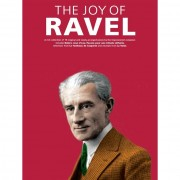 Wise Publications - The Joy of Ravel
