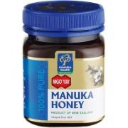 Manuka Health manuka méz (MGO 100 + ) 250g