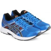 Asics GEL-CONTEND 4 Running Shoes For Men(Multicolor)