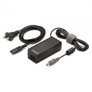 Lenovo ThinkPad 65W AC Adapter - EU1/Indonesia