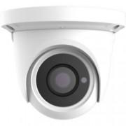 IP камера TVT TTD-9554E2(D/PE/IR1), куполна камера, 5Mpx(2592x1440fps), H.265 / H.264 / MJPEG, 2.8 обектив, IR осветление (до 20 m), IP66, външна