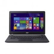 Acer Aspire Es1-331-C8pg Notebook Processore Intel Celeron N3050 Ram 2 Gb Hard D