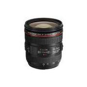 Lente Canon Ef 24-70mm F/4l Is Usm