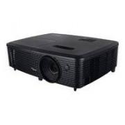 Optoma DX349-Proyector DLP-1024x768-3000 Lumens-4:3