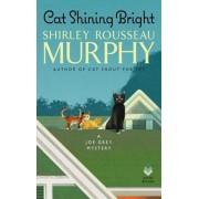 Cat Shining Bright, Hardcover/Shirley Rousseau Murphy