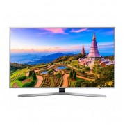 Samsung TV LED UE65MU6405
