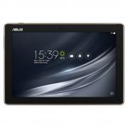 Таблет Asus Zenpad Z301ML-BLUE-16GB