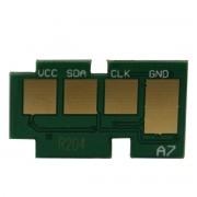 Chip Drum Samsung MLT-R204 30K compatibil