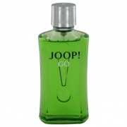 Joop! Go Eau De Toilette Spray (Tester) 3.4 oz / 100.55 mL Fragrance 467324