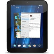HP TOUCHPAD 32GB BLACK