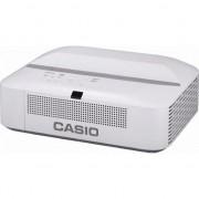 Proiector Casio XJ-S400WN
