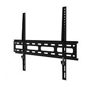 Suport perete LCD/Plasma Serioux, TV23F, 32-65, Fix, VESA max 600x400, max 35Kg, negru
