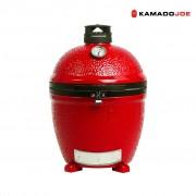KAMADO JOE CLASSIC II STAND-ALONE keramički roštilj na ugljen