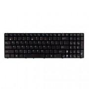 Tastatura laptop Asus X54X X54XB X54XI