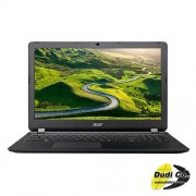 "ACER Aspire ES1-533-P7SA - NX.GFTEX.046 Intel® Pentium® N4200 do 2.50GHz 15.6"" 500GB HDD 4GB"