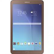 Galaxy Tab E 9.6 8GB Auriu SAMSUNG