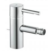 Baterie monocomanda pentru bideu Grohe Essence-33603000
