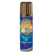 Tejszínhab spray, COMPLETA (KHK217)